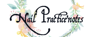 NailPracticeNotes